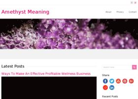 amethyst-meaning.com