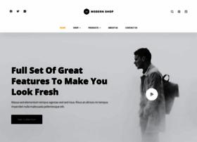 amethystbd.com