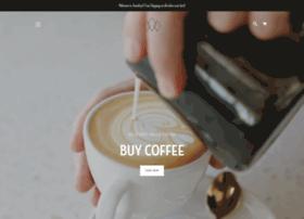 amethystcoffee.co