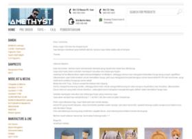 amethysthobby.com