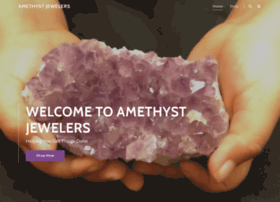 amethystjewelers.com