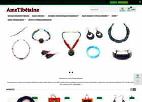 ametibetaine.com