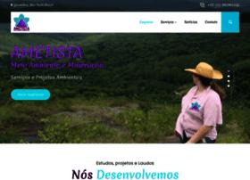 ametistaengenharia.com.br
