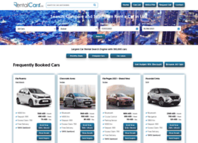 amexcars.net