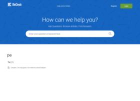 amexi.net