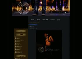 amext.blogspot.com