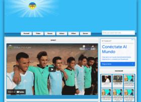 amezri.com