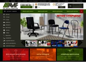 amf.com.ua