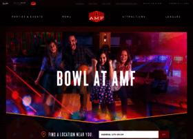 amf.com