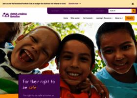 amf.org.au