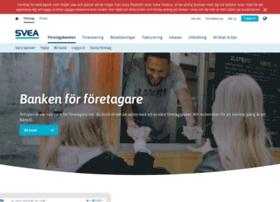 amfabank.se