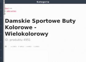 amfibia.com.pl