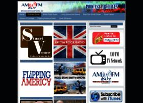 amfm247podcast.info