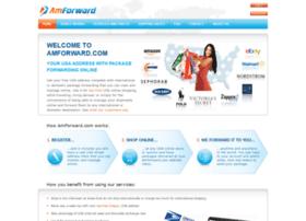 amforward.com