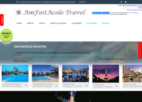 amfostacolo.travel