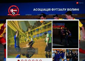 amfv.com.ua