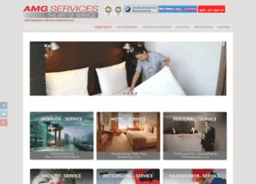 amg-dienste.de