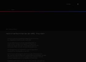 amg-freunde.de