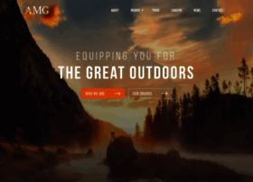 amg-group.co.uk