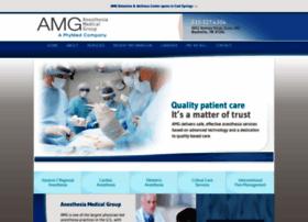amg-group.com