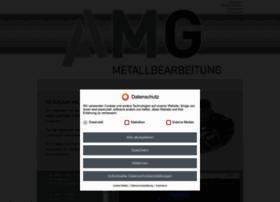amg-metall.de