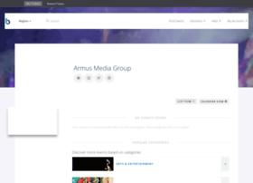 amg.xorbia.com