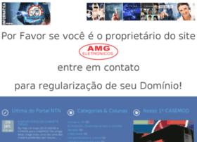 amgeletronicos.com.br