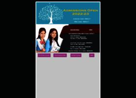 amgoi.org