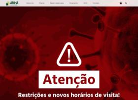 amha.com.br