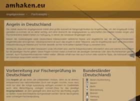 amhaken.eu