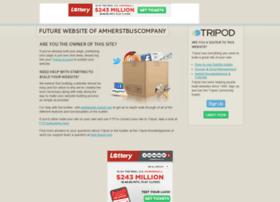 amherstbuscompany.tripod.com