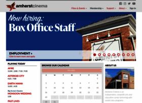 amherstcinema.org
