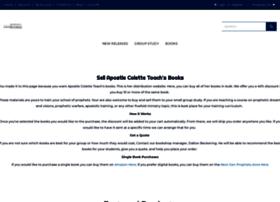 ami-bookshop.com