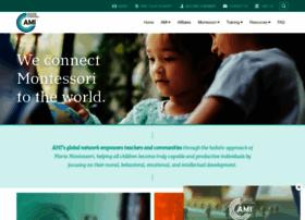 ami-global.org