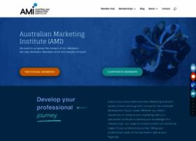 ami.org.au