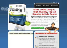 amiarticlewriter.com