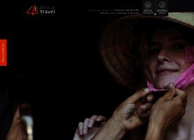 amica-travel.com
