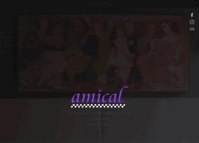 amical.com