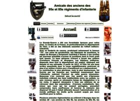 amicale95eriet85eri.fr