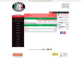 amiccispizza-keene.foodtecsolutions.com