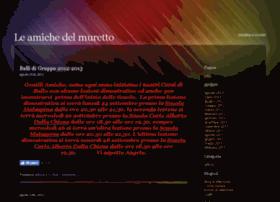amichedelmuretto.altervista.org