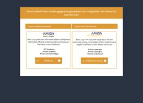 amida-service.nl