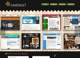 amidago.com