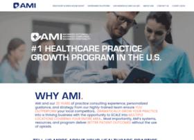 amidoctors.com