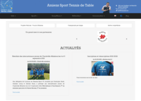 amienssport-tt.com
