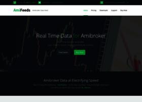 amifeeds.com