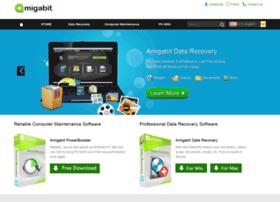 Amigabit.com