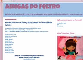 amigasdofeltro.blogspot.com.br
