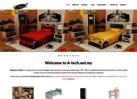 amigatech.com.my