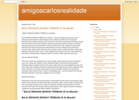 amigoacarlosrealidade.blogspot.com